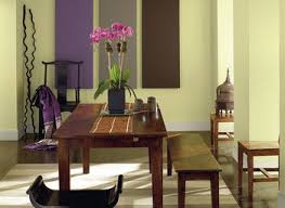 dining room painting ideas dining room home interior igfusa org