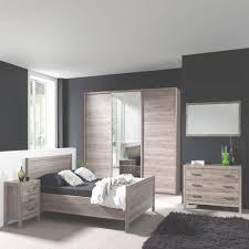 meuble haut chambre chambre a coucher pas cher frais image armoire pour chambre a