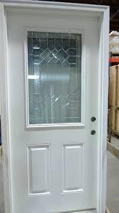 stunning design fiberglass basement doors bulkhead basements ideas