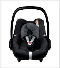 siège auto pebble bébé confort siege auto nouveau né 624176 bébé confort si ge auto pebble black