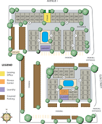 fitness floor plan view our lancaster ca floorplans parkwood apartments