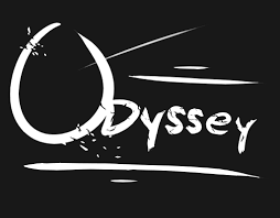 live from the basement odyssey