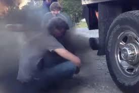 diesel jeep rollin coal diesel trucks rolling coal lessons tes teach