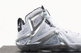 pigalle x nike lebron 12 elite collaboration concretehearts com