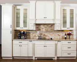 national kitchen u0026 bath cabinetry inc concord nc french vanilla