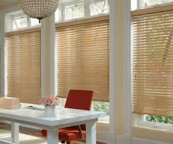 Where Can I Buy Bamboo Blinds Los Angeles Window Blinds Window Shades Drapes Sylvan U0027s