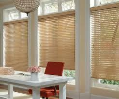 Quality Window Blinds Los Angeles Window Blinds Window Shades Drapes Sylvan U0027s