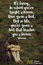 100 quotes inspiration of life 860 best quotes of life