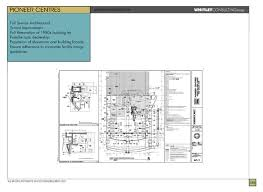 Auto Dealer Floor Plan Auto Dealership Cad U0026 Bim Construction Docs Whitleygroup