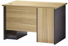 Wooden Computer Desk Designs by Simple Computer Desk Computer Desk Designs For Home Mapo House