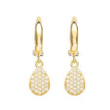 clip on dangle earrings dangle earrings