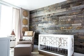 accent wall ideas bedroom wallpaper accent wall bedroom wallpaper accent wall 1 designs grey