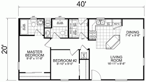 Low Cost House Plans House Plans For 800 Sq Ft In India Amazing House Plans
