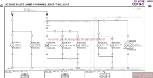 mazda bt wiring diagram with schematic pictures 49826 linkinx com