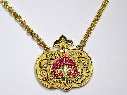 custom pendant custom pendants and necklaces elichai
