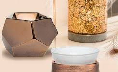 home interior parties products interior design mountain homes interior design mountain homes home