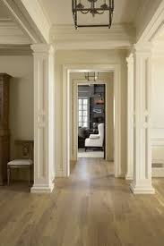 painting doors and trim different colors painting interior doors trim walls the same color the