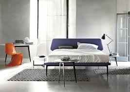 Modern Box Bed Designs Bedroom Design Fairy Princess Bedroom In A Box Walltastic