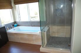 How To Install Tile Around A Bathtub How To Tile Around Bathtub Hanging Cement Board Around A Bathtub