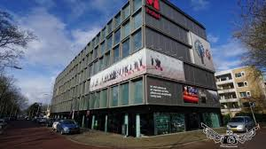 Citizenm Hotel Amsterdam by Citizenm Amsterdam Zuid Youtube