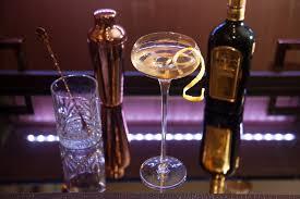 martini purple cocktail of the week mandarin oriental 177 martini elite traveler