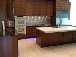 kitchen can light layout can light placement living room medium size of kitchen lighting
