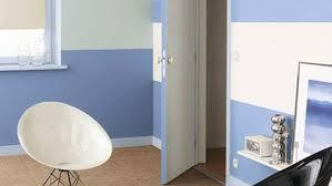 comment tapisser une chambre comment tapisser une chambre 2 5 id233es deco pour marier