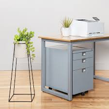 jarvis side table bamboo fully