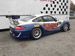 porsche gt3 cup 2012 porsche 997 2 gt3 cup autometrics motorsports
