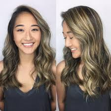 need some hairstyles for here are super cute ideas