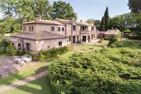 lazio rome luxury homes and lazio rome luxury real estate