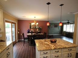 kitchen design lowes kitchen design laudable lowes