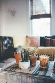Best  Aztec Decor Ideas On Pinterest Bohemian Kitchen - New house interior design