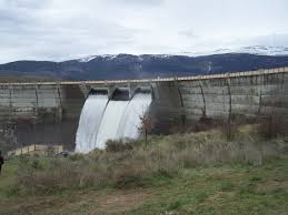ensure dam safety by knowing your failure modes three important