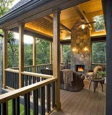 Deck With Pergola by Best 25 Screened Gazebo Ideas On Pinterest Screened In Patio