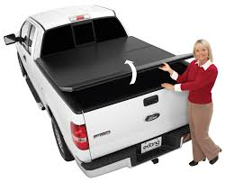 Folding Bed Cover Dave U0027s Tonneau Covers