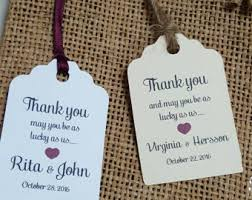 lottery ticket wedding favors lottery ticket etsy