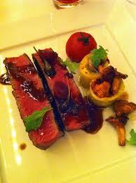 pat鑽e cuisine cafe boulud餐廳 cafe boulud評鑑 eat big apple 大口吃大蘋果