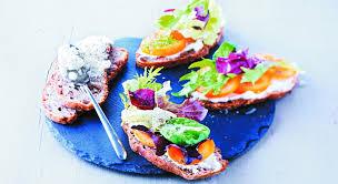 recette de cuisine en photo gourmand recette de cuisine facile et rapide