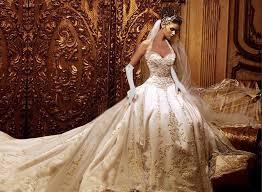 most gorgeous wedding dress the 20 most beautiful wedding dressesall for fashion design