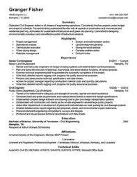 resume sle 2015 philippines sea communication skills resume exle http www resumecareer info