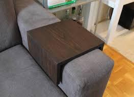 sofa tray table houstonbaroque org