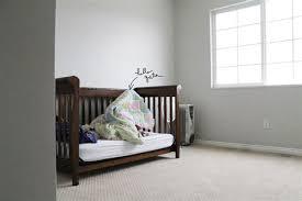 benjamin moore sweatshirt gray chimei superior stonington gray bedroom 11 benjamin moore