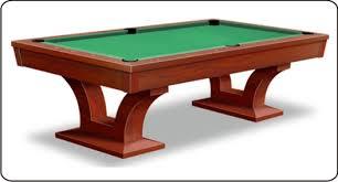 Pool Table Olhausen by Gebhardts Com Billiards Olhausen Bellagio Pool Table
