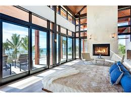 Great Gulf Homes Decor Centre Longboat Key Homes For Sales Premier Sotheby U0027s International Realty