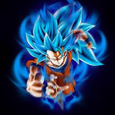 goku super saiyan blue 3 rmehedi deviantart
