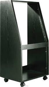 omnirax presto 4 studio desk 10 best studio furniture images on pinterest studio furniture