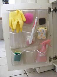6 creative ways to keep your kid u0027s bathroom clean