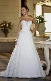 wedding dress simple simple wedding dresses naf dresses