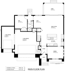 omar u2013 sold state street homes